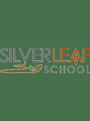 Silverleaf School Logo